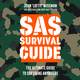 SAS Survival Guide - John 'Lofty' Wiseman