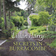 Secrets in Burracombe - Lilian Harry