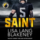Gunslinger: A Sports Romance - Lisa Lang Blakeney