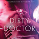 Dirty Doctor - Sexy erotica - Olrik