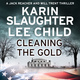 Cleaning the Gold - Lee Child, Karin Slaughter
