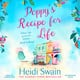 Poppy's Recipe for Life - Heidi Swain