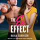 The Ex Effect - Karla Sorensen