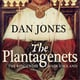 The Plantagenets: The Kings Who Made England - Dan Jones