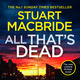 All That's Dead - Stuart MacBride