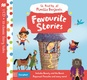 Favourite Stories Audio - Campbell Books