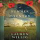 The Summer Country - Lauren Willig