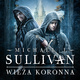 Wieża koronna - Michael James Sullivan