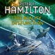 The Reality Dysfunction - Peter F. Hamilton
