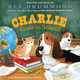 Charlie Goes to School - Ree Drummond