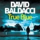 True Blue - David Baldacci