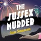 The Sussex Murder - Ian Sansom