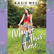 Maybe This Time - Kasie West