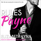Rules of Payne - Elizabeth Lynx
