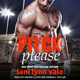 Pitch Please - Lani Lynn Vale