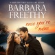 Once You're Mine - Barbara Freethy