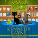 Magical Blend - Kennedy Layne