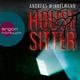 Housesitter - Andreas Winkelmann