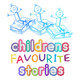 Children's Favourites Stories - Charles Perrault, Anna Sewell, Oscar Wilde, Hans Christian Andersen, Trad, Roger Wade