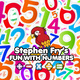 Fun with Numbers - Robert Howes, Tim Firth, Gordon Firth