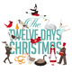 The Twelve Days of Christmas - Roger Wade