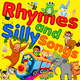 Rhymes & Silly Songs - Traditional