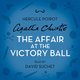 The Affair at the Victory Ball - Agatha Christie