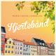 Hjertebånd (Hjerteblink S2) - Marie Louise Cornelius