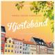 Hjerteblink - Sæson 2 - Marie Louise Cornelius