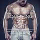 Something So Right - Natasha Madison