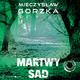 Martwy sad - Mieczysław Gorzka