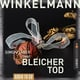 Bleicher Tod - Andreas Winkelmann