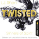 Sinners of Saint - Band 2: Twisted Love - L.J. Shen
