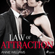 Law of Attraction - Annie Williams