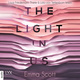 The Light in us - Band 1 - Emma Scott