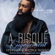 A Risque Engagement - Stephanie Nicole Norris