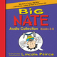 Big Nate Audio Collection: Books 5–8 - Lincoln Peirce