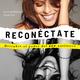 Reconectate - Alexandra Santos