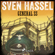 General SS - Sven Hassel