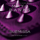 Submissa - Maya Banks