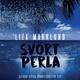 Svört perla - Liza Marklund