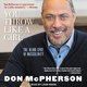 You Throw Like A Girl: The Blind Spot of Masculinity - Don McPherson