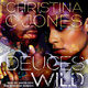 Deuces Wild - Christina C. Jones