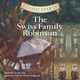 Swiss Family Robinson - Johann David Wyss, Chris Tait