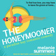 The Honeymooner - Melanie Summers