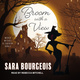 Broom with a View - Sara Bourgeois