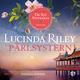 Pärlsystern : CeCes bok - Lucinda Riley