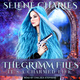 It's a Charmed Life - Selene Charles