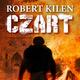 Czart - Robert Kilen