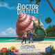 Doctor Dolittle: The Complete Collection, Vol. 1 - Hugh Lofting